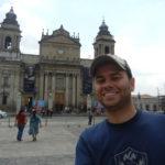 Guatemala: Escolhendo a MELHOR zona da Capital para se HOSPEDAR