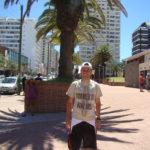 Punta Del Este no Uruguai: QUANDO IR?