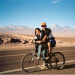 Viagem para o CHILE: Deserto do Atacama POR TERRA E BARATO!