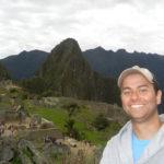 MACHU PICCHU, Peru: Caminho ALTERNATIVO E BARATO!