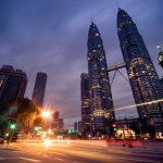 Capital da Malásia: DICAS para FUGIR dos taxistas caros