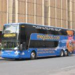 Viagem nos ESTADOS UNIDOS: Viaje BARATO de Ônibus!