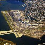 Nova York: BOA OPÇÃO de Transfer nos AEROPORTOS
