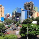 Fazendo COMPRAS na POPULAR Ciudad del Este no PARAGUAI