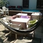 Hostel BOM e BARATO na Cidade da Guatemala