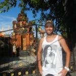 BALI, Indonésia: Escolha bem onde se HOSPEDAR!