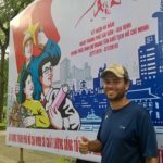 VIETNÃ: Ho Chi Minh City ou Saigon? ENTENDA!