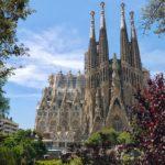 BARCELONA: Desbravando o Barri Gòtic!