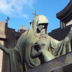 Desbravando BUENOS AIRES: Recoleta e Palermo