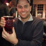 LONDRES: Visitando um AUTÊNTICO Pub Inglês