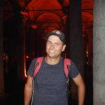 Istambul: A INCRÍVEL Cisterna da Basílica