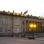 COLÔMBIA: Esqueça as FARC e o Narcotráfico