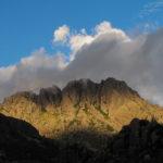 ITATIAIA: Picos incríveis e Cachoeiras!
