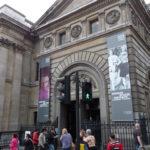 Os Ótimos MUSEUS de LONDRES!
